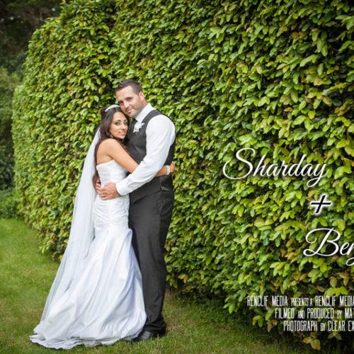 ben-sharday-wedding-highlights