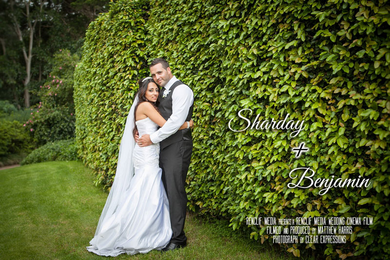 ben-sharday-wedding-highlights