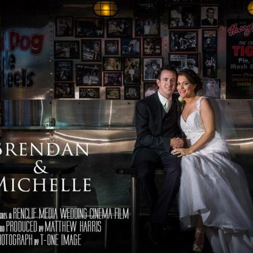 brendan-michelle-wedding-highlights