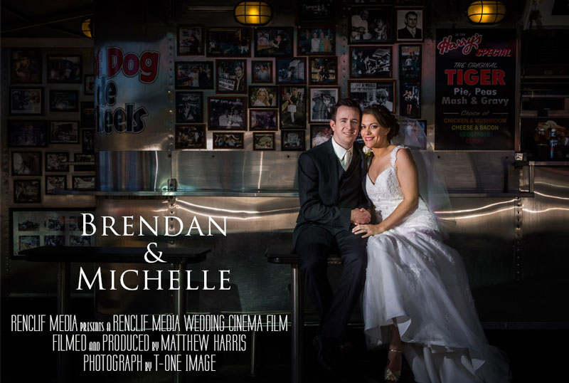 brendan-michelle-wedding-highlights