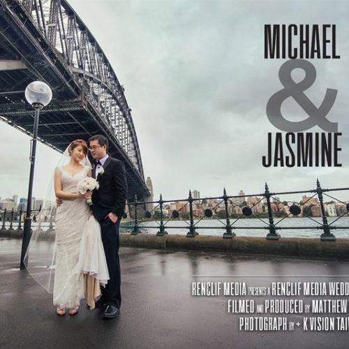 michael-jasmine-wedding-highlights