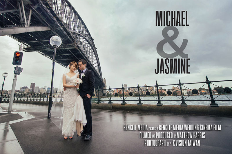 michael-jasmine-wedding-highlights