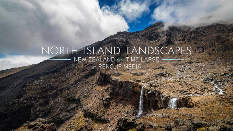 New-zealand-4k-time-lapse