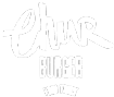 Chur Burger Food Truck logo